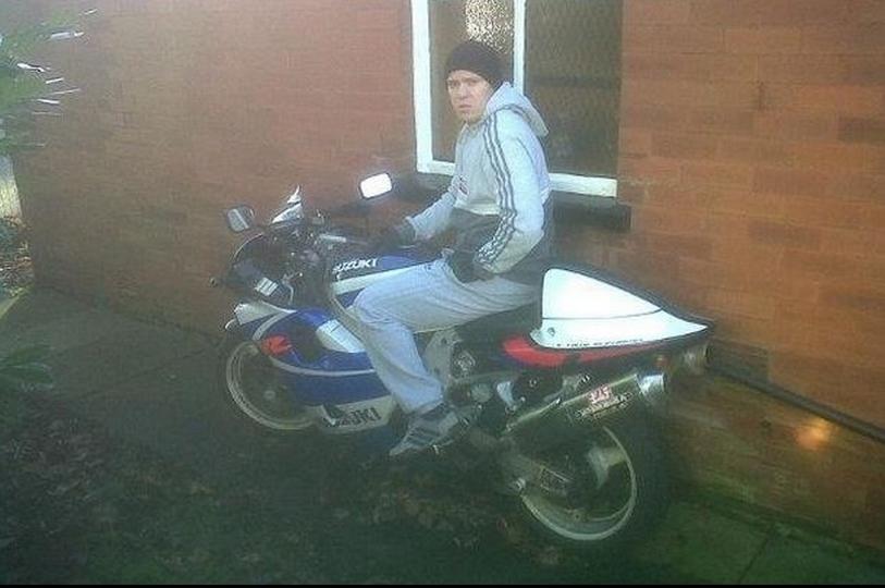 motorcycle thieves facebook(2)