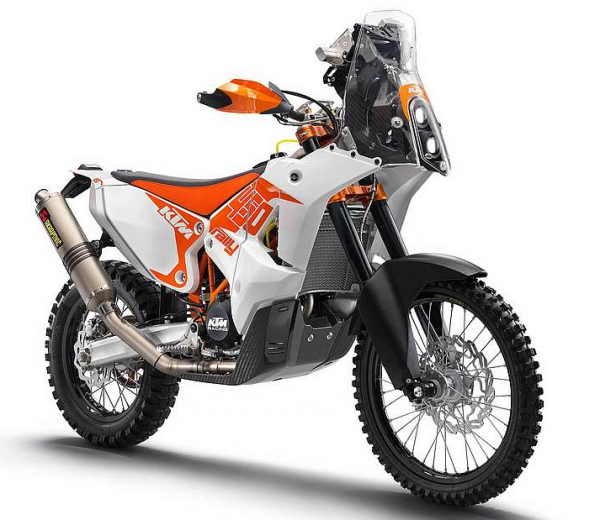 new-ktm-450-rally-replica-launch-price-india-motoroids-images-1