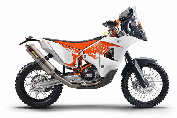 new-ktm-450-rally-replica-launch-price-india-motoroids-images-3