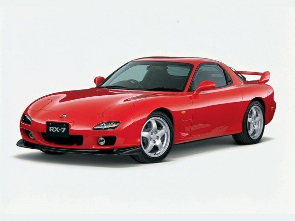 new-mazda-rx-7-images-2