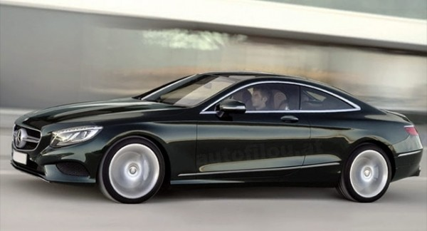 new-mercedes-s-class-coupe-images-1