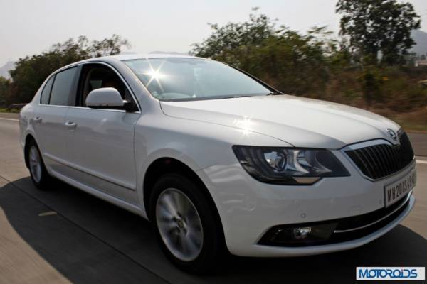 new-skoda-superb-facelift-india-launch-images-1