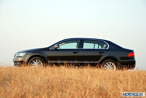 new-skoda-superb-facelift-india-launch-images-2