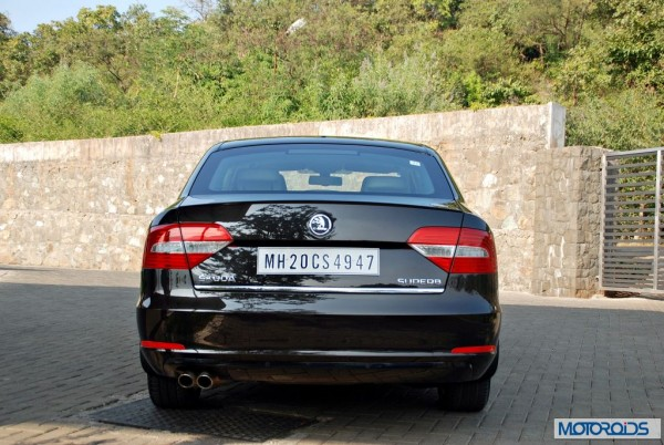 new-skoda-superb-facelift-india-launch-images-3