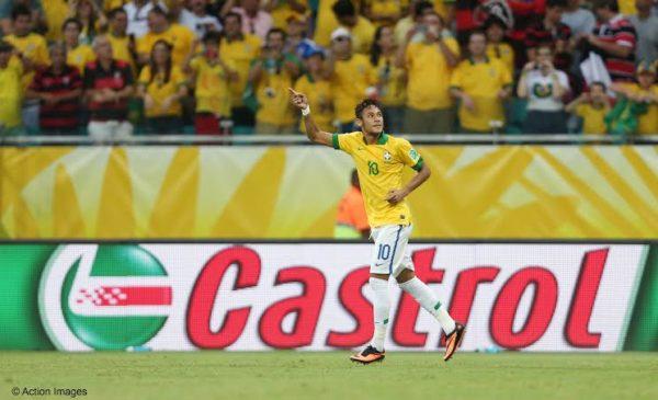 neymar-castrol-fifa-world-cup-2014