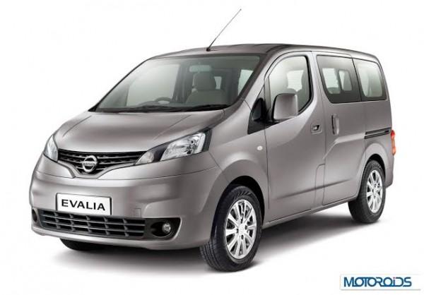 nissan-evalia-facelift-expo-2