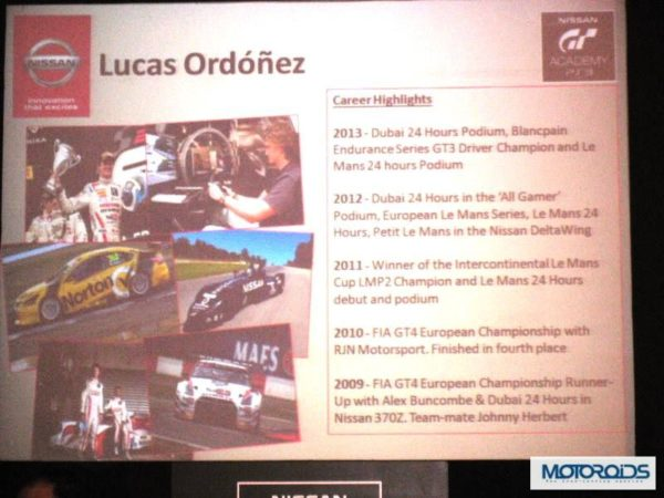 nissan-gt-academy-playstation-images- (18)