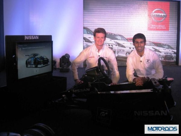 nissan-gt-academy-playstation-images- (23)