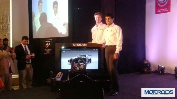 nissan-gt-academy-playstation-images- (8)