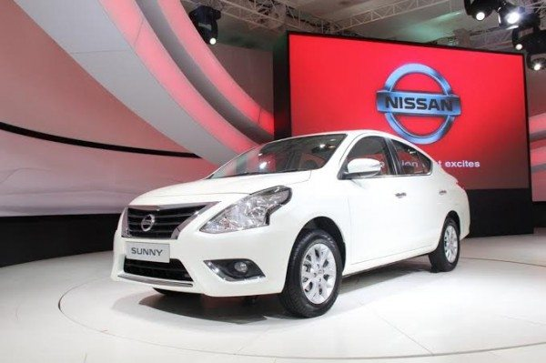 nissan-sunny-facelift-expo-1