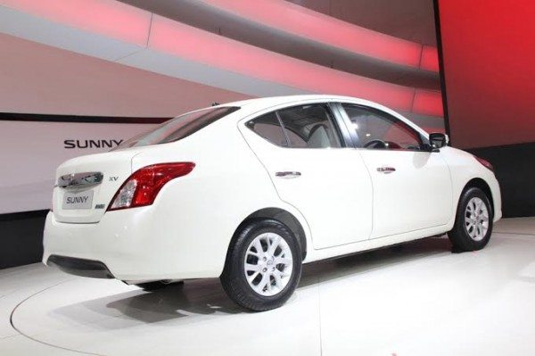 nissan-sunny-facelift-expo-2