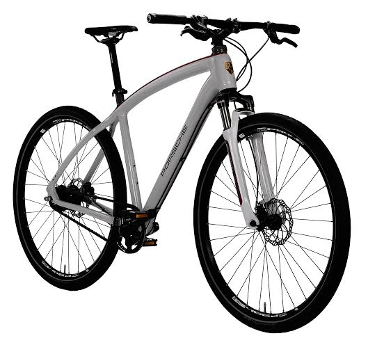 porsche-bike-rs