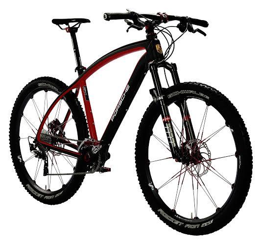 porsche-bike-rx
