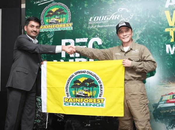 rainforest-challenge-1