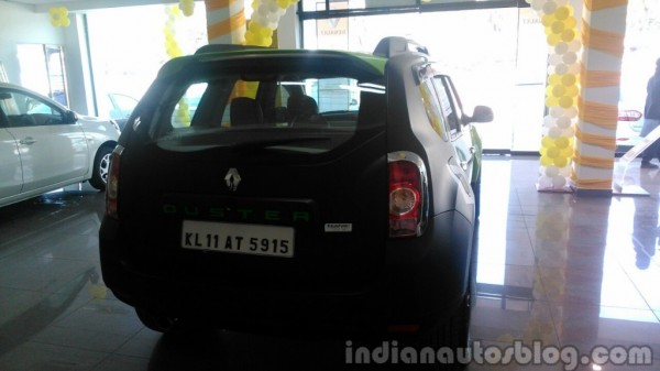 renault-duster-joy-edition-images-2