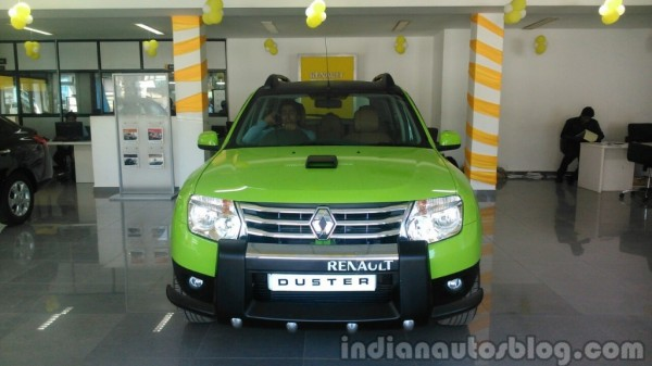 renault-duster-joy-edition-images-4
