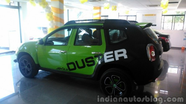 renault-duster-joy-edition-images-5