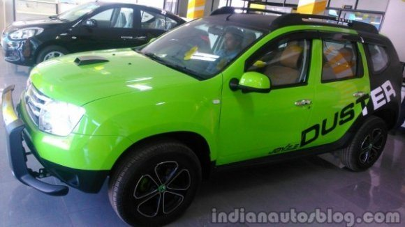 renault-duster-joy-edition-images