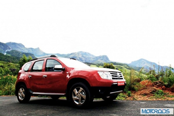 renault-duster-rxl-plus-launch-price-images-1