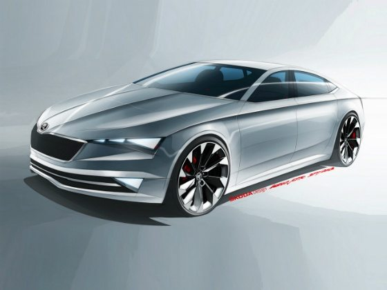 skoda-vision-c-coupe-geneva-motor-show-2014-images-1