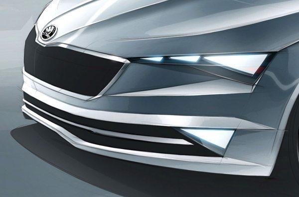 skoda-vision-c-coupe-geneva-motor-show-2014-images-2