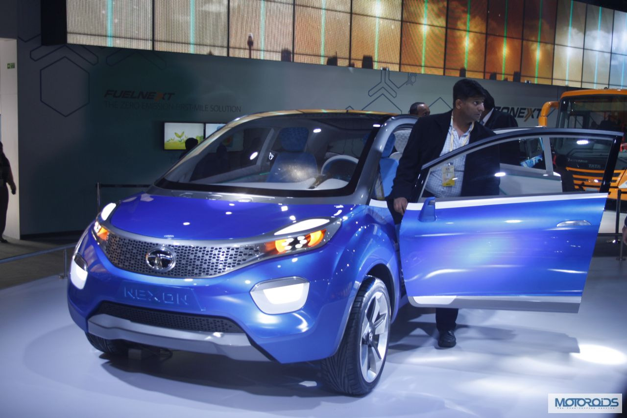 new car launches by tataNew Fiat 20litre multijet engine to power upcoming Tata SUVs