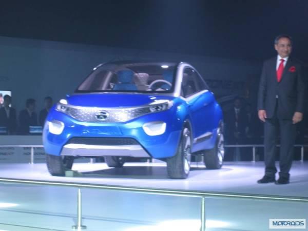 tata-motors-Nexon-Concept-2