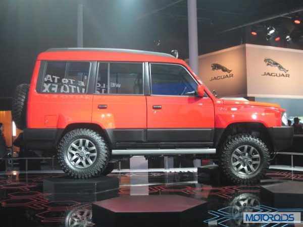 tata-sumo-extreme-images-expo-3