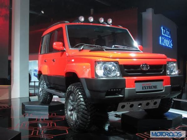 tata-sumo-extreme-images-expo-5
