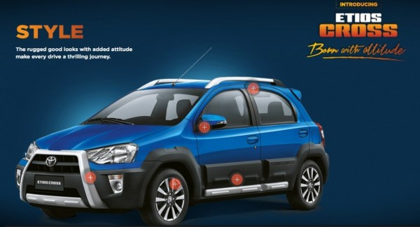 toyota-etios-cross-launch-website-1