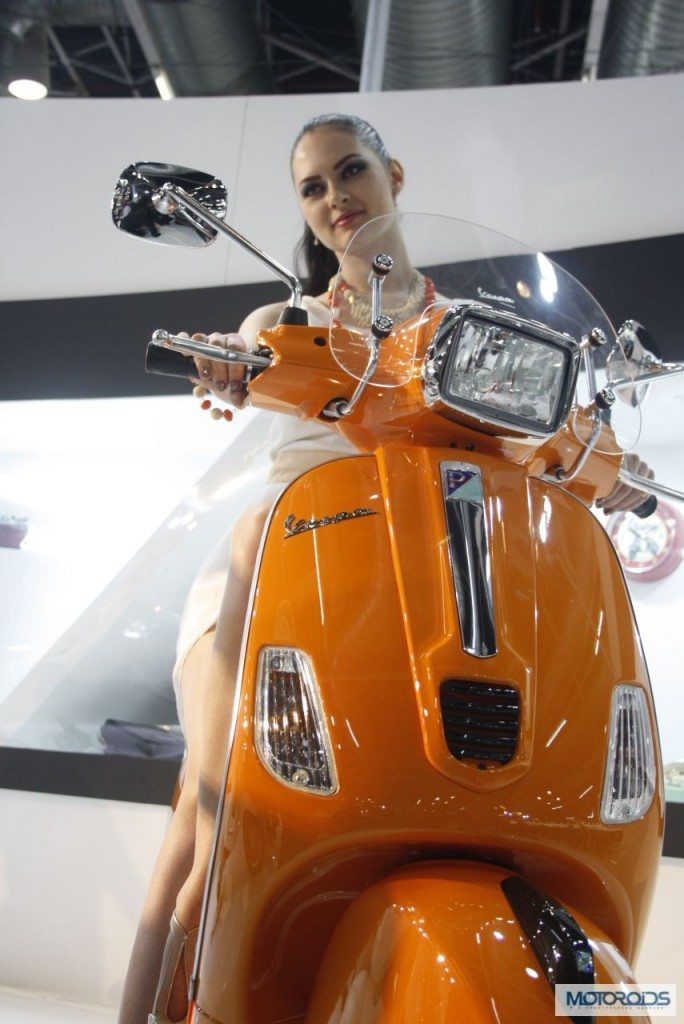 vespa-S-Auto-Expo-2014-4