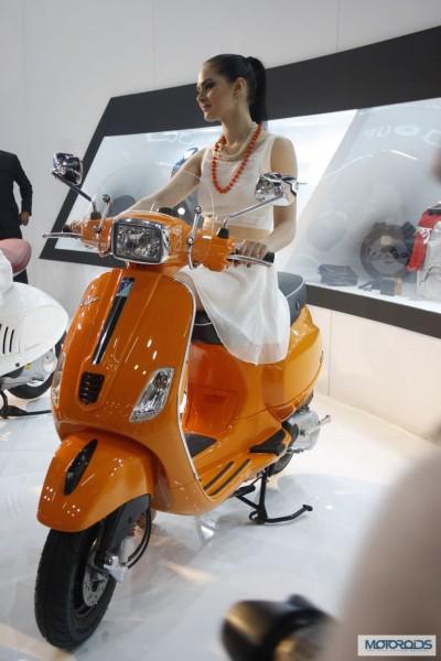 vespa-S-Auto-Expo-2014-5