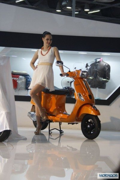 vespa-s-india-launch-images-3