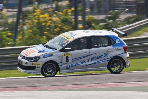 volkswagen-ace-the-race-images-2