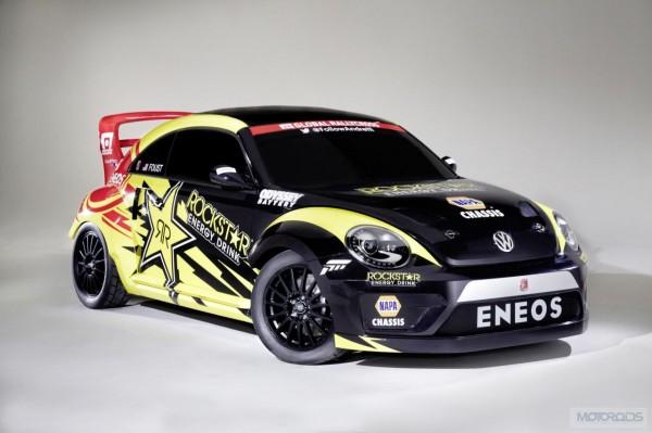 volkswagen-rallycross-beetle-images (2)