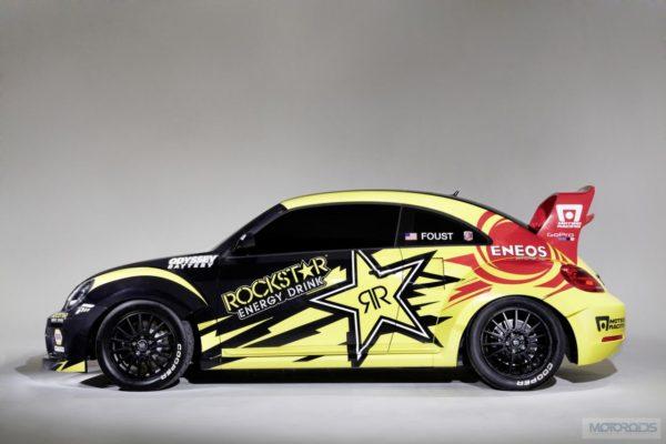 volkswagen-rallycross-beetle-images (3)
