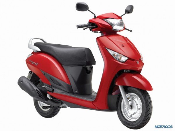 yamaha-alpha-launch-price-auto-expo-2014- (5)