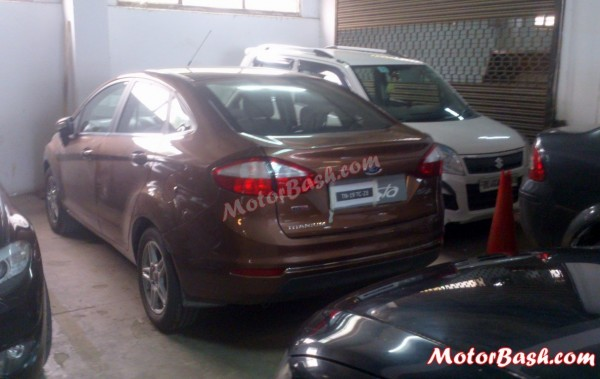 2014-Ford-Fiesta-Facelift-india-images-3