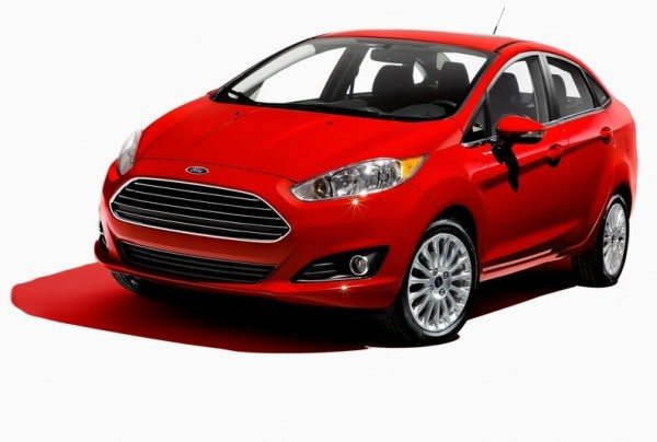 2014-Ford-Fiesta-Facelift-india-images-4