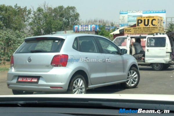 2014-VW-Polo-facelift-GT-TDI-spied