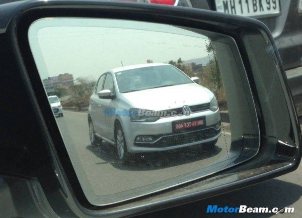 2014-VW-Polo-facelift-GT-TDI-spied-front