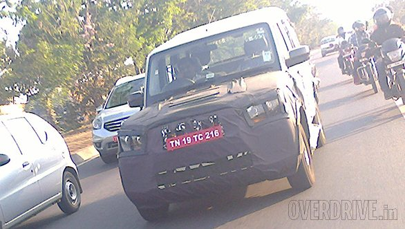 2014-mahindra-scorpio-facelift-images-1