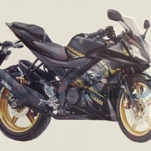 hero-xtreme-sports-150cc-motorcycle-in-india