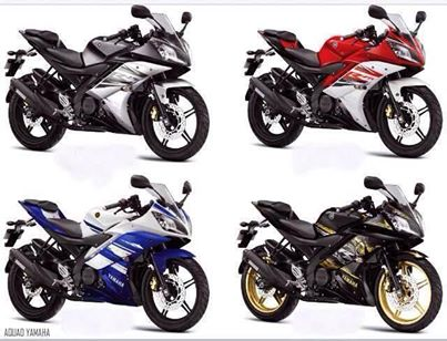 2014-yamaha-yzf-r15-upcoming-150cc-bikes-india-colours