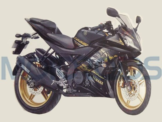 2014-yamaha-yzf-r15-v3.0-images-2.jpg.pagespeed.ce