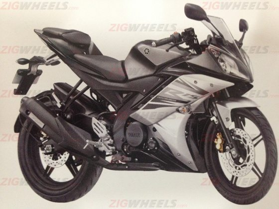 2014-yamaha-yzf-r15-v3.0-launch-images-3