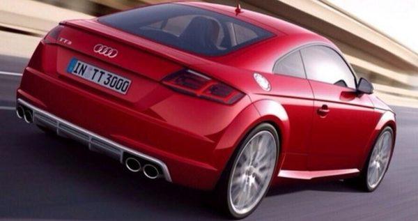 2015-Audi-TT-images-2