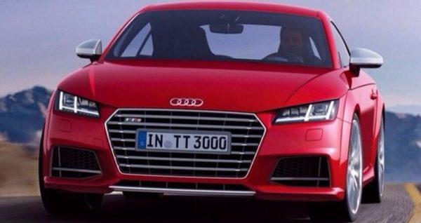 2015-Audi-TT-images-3
