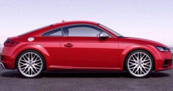 2015-Audi-TT-images-4