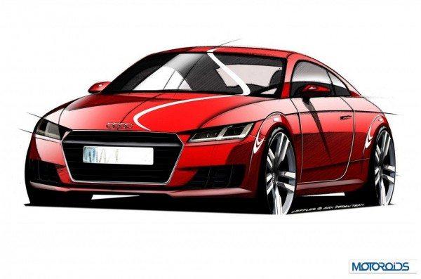 2015-Audi-TT-images-5